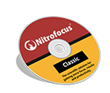 Nitrofocus: Review Examines Brainwave MP3 Program to Enhance Mental...