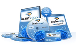 Top Brain Salon Program Review