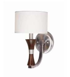 Triarch International 32700 Brady Wall Sconce
