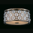 Triarch International 32156-15 - Cartier Flush Mount