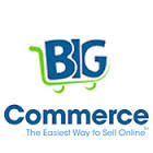 Bigcommerce Examples Websites