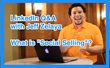 What is Social Selling?