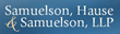 The Long Island Family Law Firm of Samuelson, Hause & Samuelson,...