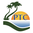 PTC 29 years strong, and getting a whole new fresh clean start in more ways than just the logo