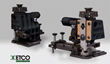 ETCO Incorporated EDGE-C Composite Applicator Receives Strong Praise...