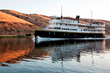 Un-Cruise Adventures Increases River Cruise Departures Along the Columbia, Snake and Willamette Rivers in 2015