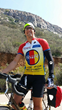Ride4Recovery Collegiate Addiction Recovery Advocate Completes His Bike Journey Across U.S.
