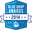 2014 Blue Drop Awards Winners Announced