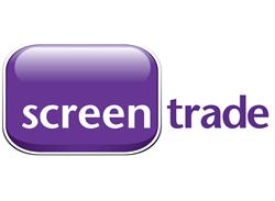 Screentrade logo