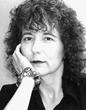September 30 Deadline for the 13th Annual Tom Howard/Margaret Reid Poetry Contest Sponsored by Winning Writers