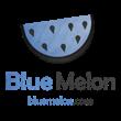 bluemelon logo
