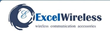 Excel Wireless Introduces Its Best-selling Cell Phone Boosters And UHF...