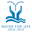 The United Nations Water Decade