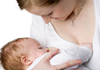 """Health Benefits of Breastfeeding for Baby and Mom,"" a New Report On..."