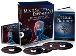 mind secrets exposed 2.0 pdf review