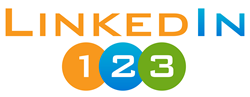 LinkedIn 1--2-3 Social Selling Solution