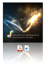 unlimited abundance program review