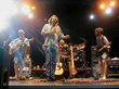 Widespread Panic Tickets Red Rocks: Ticket Down Slashes Ticket Prices...