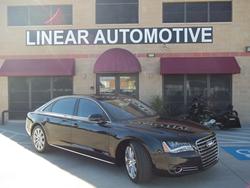 Auto Body Shop in McKinney and Allen Texas provides Hail Damage Repair