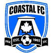 LocalWebRadio.FM Launches Weekly Soccer Podcast in White Rock/South...