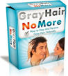 Gray Hair No More Review | Gray Hair No More Review Reveals How...
