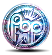 Popular Coin POP- a New Digital Currency to Announce the Launch of...