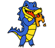 Cheaper Web Hosting With New Hostgator Coupon Code Gives 25% off Their Trusted Hosting Services