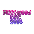 Fleetwood Mac Tickets Portland, OR:  Ticket Down Slashes Prices on...
