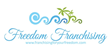 """Freedom Franchising"" Begins Placing Candidates in Home-Based..."