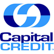 Capital Credit Logo