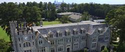 Eurotech Soccer Camps in Atlanta GA | Oglethorpe Univeristy, Atlanta, GA