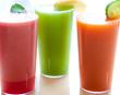 Best Smoothie Diet For Fast Weight Loss Review by Health News Wires