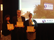 National Nursing Home Association Recognizes Administrators from 3...