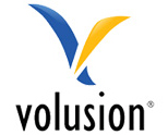 Volusion Examples Websites