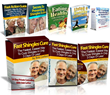 Fast Shingles Cure Review | Introduces How To Cure Shingles Quickly –...