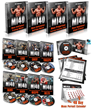 Ben Pakulski MI40 Workout Review | How To Increase Strength And Build...