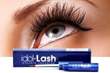 Idol Lash Eyelash Growth Serum Now Offers 1 Month Extra Supply on All...