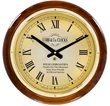 COBB & Co. Now Offers Personalised Clocks to Suit Any Occasion