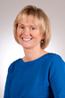 Kathy Carroll PT DPT