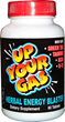 Forget Five Hours! Up Your Gas Celebrates 22 Years Of Energy with a...