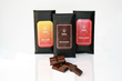 The Hampton Chocolate Factory Launches a New Luxury Line of Artisan...