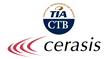 Cerasis, Inc., Announces the Company is now a Transportation...