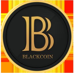 <bold>BlackCoin</bold> Popularity & Value Soars Due to Revolutionary Leading Edge F