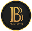 BlackCoin Popularity & Value Soars Due to Revolutionary Leading...