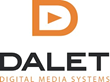 Dalet Acquires AmberFin - Purchase Strengthens Dalet's Leadership...