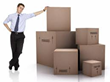 Movers in Los Angeles Can Provide Essential Packing Supplies