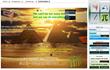 GlyphViewer sample image for creating Image SEO enabled translations