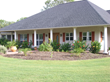 Meehl House