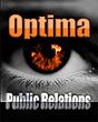 Optima Public Relations