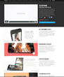 Announcing Techphone Theme from Pixel Film Studios, Professional Theme...